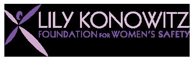 The Lily Konowitz Foundation for Women