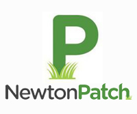 Newton Patch