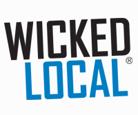 WickedLocal